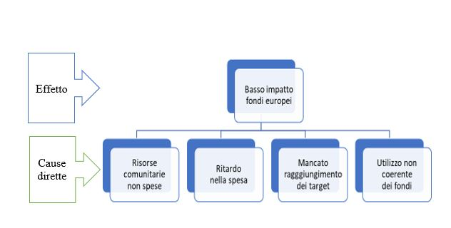 monti img1